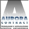 Aurora Contract