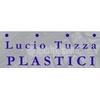 Lucio Tuzza Plastici