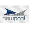 Newpont
