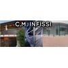 Cm Infissi