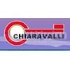 Fabbro Chiaravalli