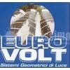 Eurovolt