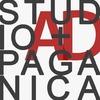 Studio Paganica Architettura+Design