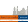 Andromeda Costruzioni S.r.l.s.