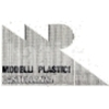 Modelli plastici castellanza