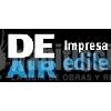 De.air impresa edile