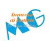 Mg Impresa Di Pulizie