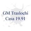 GM Traslochi Casa 19.91