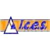 I.c.e.s.