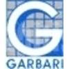Garbari