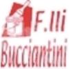 F.lli bucciantini