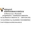 Petrucci Elettromeccanica