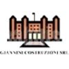 Giannini costruzioni
