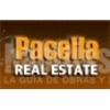 Pacella real estate