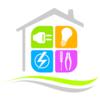 Corte S: Impianti Elettrici
