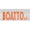 Boatto Srl