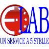E-lab Service