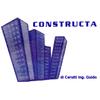 Constructa Di Ceruti Ing. Guido