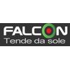 Falcon snc