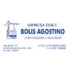Impresa Edile Bolis Agostino