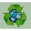 Ecology Associazione