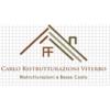 Carlo Ristrutturazioni Viterbo