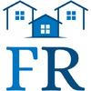 Friuli Ristrutturazioni