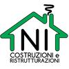 N.i. Ristrutturazioni E Nuove Costruzioni