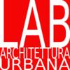 Laboratorio Di Architettura Daniele Vanotti