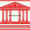 Edil Executive