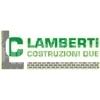 Lamberti costruzioni due