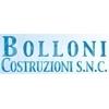 Bolloni costruzioni