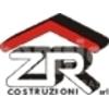 Costruzioni z.r.
