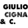Cigna giulio c.
