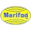 Marifon