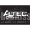 A.l.tec. divisione forniture e consulenze