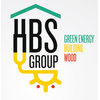 Hbs Home Building Solutions