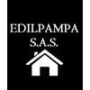 Edilpampa Sas Di Gianluca La Rosa & C.