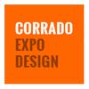 Corrado Expo Design