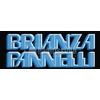Brianza Pannelli