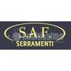 Saf Serramenti
