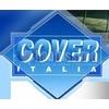 Cover Italia