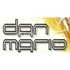 Dan Mario Fino Mornasco