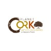 Planet Cork