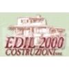 Edil 2000 costruzioni
