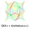 Gea++ Architettura Srl
