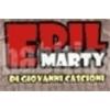 Edil marty