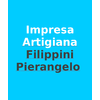 Impresa Artigiana Filippini Pierangelo