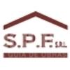 S.p.f.