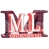 M.l. costruzioni